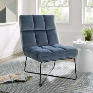 Steyr Upholstered Chair