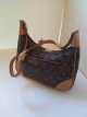 Hobo Chic Clutch Bag - super Stylish & Chic