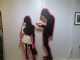 Strashbird Street Art