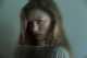 Marta Bevacqua   Through the Glass