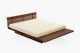 Hawaiian Bed