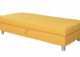 Lotta ADA couch
