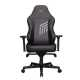 Echo Series Victorage Gaming Chair