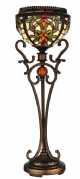 BOEHME BUFFET LAMP