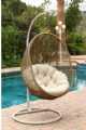 Hampton Swing Chair