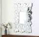 Empire Wall Mirror