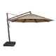 13 Ft. Cantilever Umbrella
