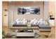 Modern Wholesale Market Furniture Sofa Design